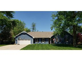 Property for sale at 10006 NW 72nd Terrace, Weatherby Lake,  Missouri 64152