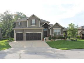 Property for sale at 11716 S Barth Road, Olathe,  Kansas 66061
