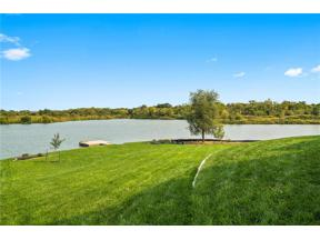 Property for sale at 1221 Granton Lane, Raymore,  Missouri 64083