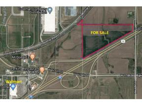 Property for sale at Clare - Rd Road, Gardner,  Kansas 66030