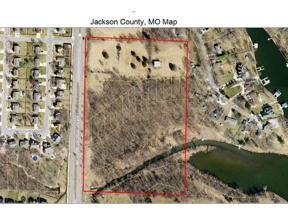 Property for sale at 1-16 Todd George Road, Lee's Summit,  Missouri 64086