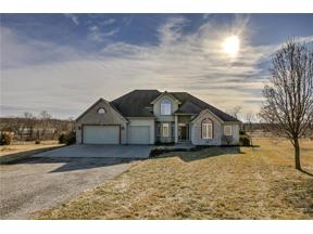 Property for sale at 10901 NW Tiffany Springs Road, Kansas City,  Missouri 64153