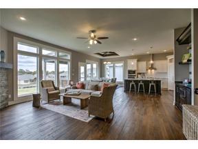 Property for sale at 4709 NE Pocono Circle, Lee's Summit,  Missouri 64064