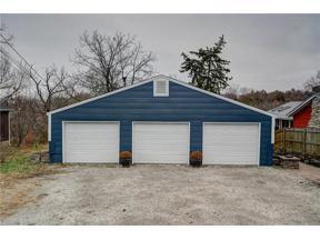 Property for sale at 50 L Street, Lake Lotawana,  Missouri 64086