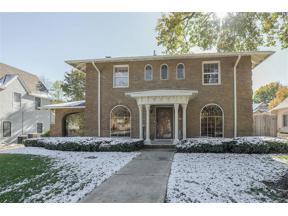 Property for sale at 417 W 67th Terrace, Kansas City,  Missouri 64113