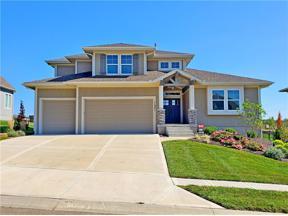 Property for sale at 11371 S Houston Street, Olathe,  Kansas 66061