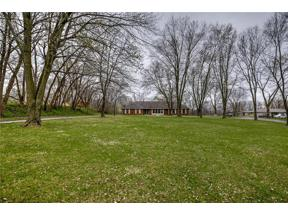Property for sale at 10001 NW Barry Road, Weatherby Lake,  Missouri 64153