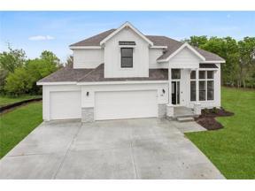 Property for sale at 209 NE Hoot Owl Street, Grain Valley,  Missouri 64029