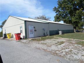 Property for sale at 649 Golf Road, Lexington,  Missouri 64067