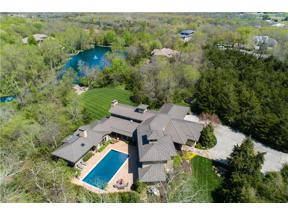 Property for sale at 10625 W 192nd Place, Overland Park,  Kansas 66083