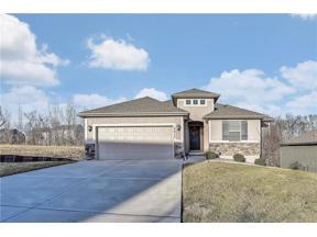 Property for sale at 3617 N 112Th Terrace, Kansas City,  Kansas 66109