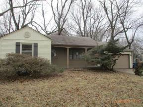 Property for sale at 5226 Lamar Avenue, Mission,  Kansas 66202