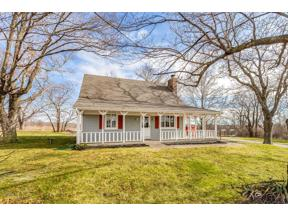 Property for sale at 2210 N State Route 7 Highway, Pleasant Hill,  Missouri 64080