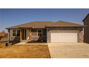 Property for sale at 1303 9th Terrace, Oak Grove,  Missouri 64075