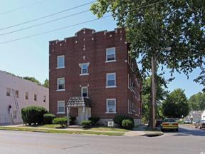 Property for sale at 5701 Saint John Avenue, Kansas City,  Missouri 64123