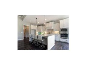 Property for sale at 12308 S Hastings Street, Olathe,  Kansas 66061