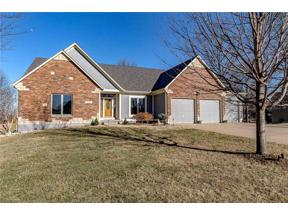 Property for sale at 6851 Deer Ridge Drive, Shawnee,  Kansas 66226