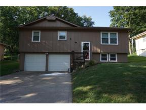 Property for sale at 15103 E 33 S Street, Independence,  Missouri 64055