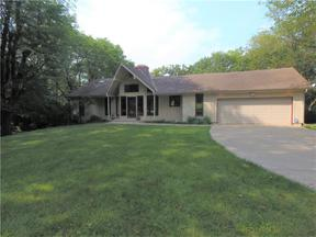 Property for sale at 16913 Millcreek Road, Loch Lloyd,  Missouri 64012