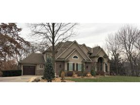 Property for sale at 476 NW Riven Rock Circle, Lee'S Summit,  Missouri 64081