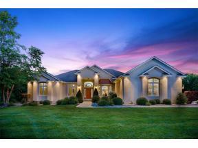 Property for sale at 8109 E 201st Street, Belton,  Missouri 64012