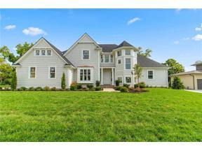 Property for sale at 3908 Homestead Court, Prairie Village,  Kansas 66208