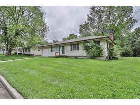 Property for sale at 510 Golf Street, Odessa,  Missouri 64076