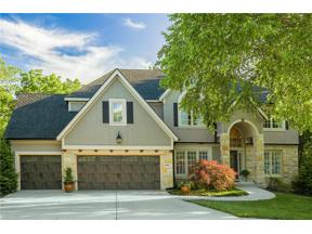 Property for sale at 26165 W 111Th Place, Olathe,  Kansas 66061
