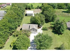 Property for sale at 14355 Greentree Drive, Olathe,  Kansas 66061