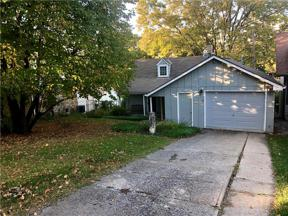 Property for sale at 21 T Street, Lake Lotawana,  Missouri 64086