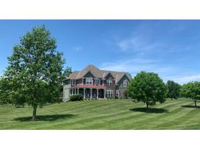 Property for sale at 15702 S Henry Andrew Drive, Pleasant Hill,  Missouri 64080