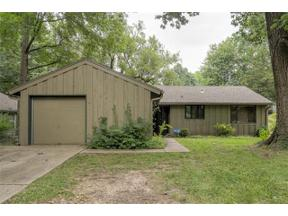 Property for sale at 6014 W 78th Terrace, Prairie Village,  Kansas 66208