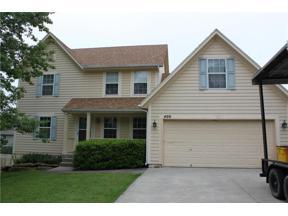 Property for sale at 400 SW 24th Terrace, Oak Grove,  Missouri 64075