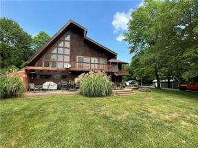 Property for sale at 29604 SE Ryan Road, Blue Springs,  Missouri 64014