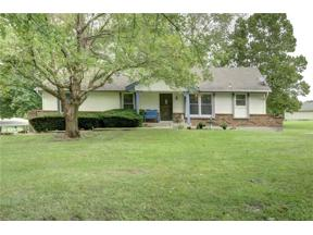 Property for sale at 19808 S Quail Ridge Road, Belton,  Missouri 64012