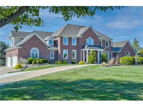 Property for sale at 9722 Windsor Drive, Lee'S Summit,  Missouri 64086