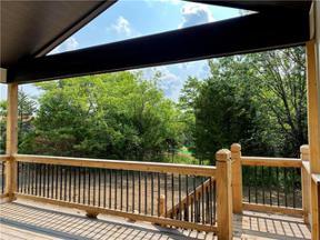 Property for sale at 129 NW Ambersham Drive, Lee'S Summit,  Missouri 64081