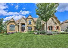Property for sale at 5018 W 147th Street, Leawood,  Kansas 66224
