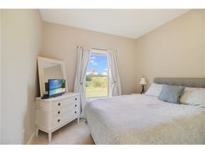 Property for sale at 1203 Dunvegan Lane, Raymore,  Missouri 64083