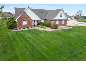 Property for sale at 709 Owl Creek Parkway, Odessa,  Missouri 64076