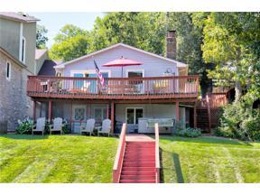Property for sale at 43 T Street, Lake Lotawana,  Missouri 64086