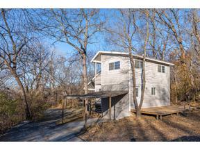 Property for sale at 8659 Hilltop Road, Ozawkie,  Kansas 66070