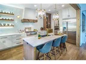 Property for sale at 2144 W 89th Terrace, Leawood,  Kansas 66206