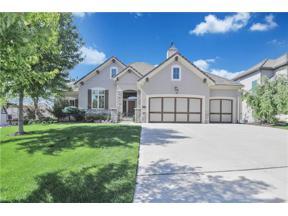 Property for sale at 20107 W 90th Street, Lenexa,  Kansas 66220