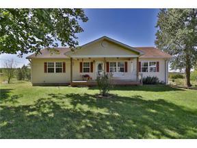 Property for sale at 7496 Mcclure Street, Higginsville,  Missouri 64037