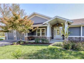Property for sale at 496 N Winnebago Drive, Lake Winnebago,  Missouri 64034