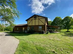 Property for sale at 16601 Goddard Street, Overland Park,  Kansas 66221