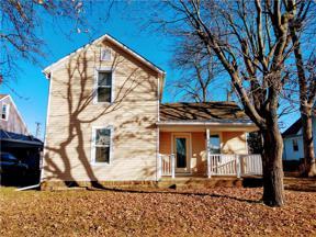Property for sale at 1205 N Main Street, Higginsville,  Missouri 64037
