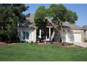 Property for sale at 12922 Travis Court, Overland Park,  Kansas 66209