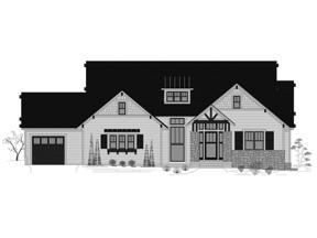 Property for sale at 8824 Ensley Lane, Leawood,  Kansas 66206